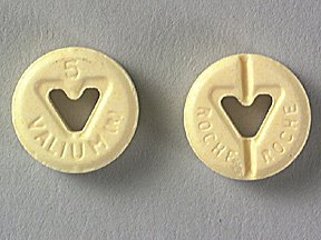 buy valium – valium online – buy valium online – valium for sale